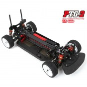 ptg2-chassis-c
